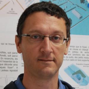 Matthieu Gaultier
