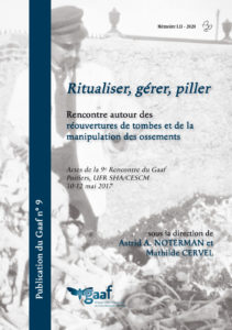 Gaaf_couv_Poitiers