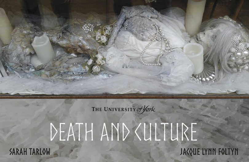 Death and Culture Conference