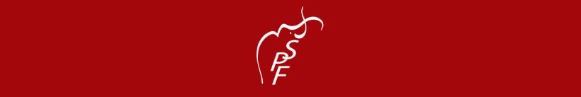 Bandeau de la SPF