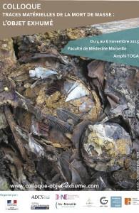 colloque-objet-exhume