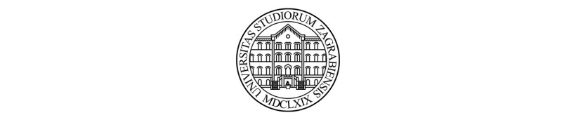 University of Zagreb (logo)
